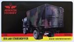 1-72-IFA-L60-STABSKOFFER-resin-kit-w-PE