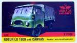 1-72-ROBUR-LO-1800-w-Canvas-resin-kit-w-PE