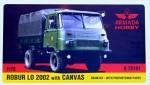 1-72-ROBUR-LO-2002-w-Canvas-resin-kit-w-PE