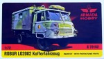 1-72-ROBUR-LO-2002-Kofferfahrzeug-resin-k-w-PE