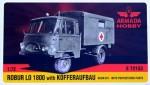 1-72-ROBUR-LO-1800-w-Kofferaufbau-resin-k-w-PE