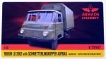 1-72-ROBUR-LO-2002-w-Schmetterlinkgkoffer-Aufbau