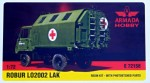 1-72-ROBUR-LO-2002-LAK-resin-kit-w-PE