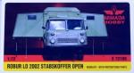 1-72-ROBUR-LO-2002-Stabskoffer-Open-resin-w-PE