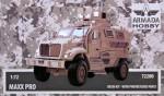1-72-MAXX-PRO-resin-kit-w-PE-set