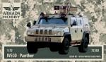 1-72-IVECO-LMV-Panther-resin-kit