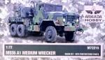 1-72-M936-A1-Medium-Wrecker-resin-kit-w-PE