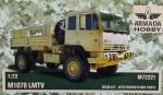1-72-M1078-LTV-resin-kit-and-PE