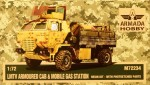 1-72-LMTV-Armoured-Cab-and-Mobile-Gas-Station