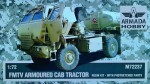1-72-FMTV-Armoured-Cab-Tractor-resin-kit-and-PE