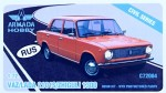 1-72-VAZ-LADA-2101S-ZHIGULI-1300-resin-kit
