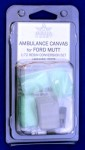 1-72-Ambulance-Canvas-for-Ford-Mutt-conv-set