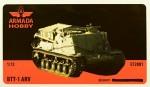1-72-BTT-1-ARV-resin-kit