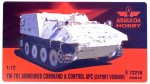 1-72-YW-701-Armour-Command-and-Control-APC-Export-ver-