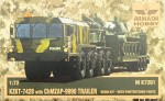1-72-KZKT-7428-w-ChMZAP-9990-Trailer-resin-kit