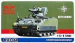 1-72-M113-C-and-R-resin-kit-and-PE-parts