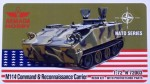 1-72-M114-Command-and-Reconn-Carrier-resin-kit-w-PE