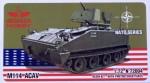 1-72-M114-ACAV-resin-kit-w-PE