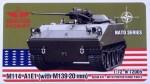 1-72-M114-A1E1-w-M139-20mm-resin-kit-w-PE