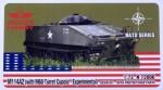 1-72-M114A2-w-M60-Turret-Cupola-resin-kit-w-PE