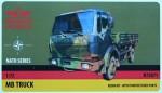 1-72-MB-Truck-NATO-Series-resin-kit-w-PE