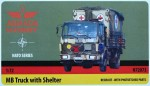 1-72-MB-Truck-w-Shelter-NATO-Series-resin-w-PE