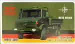 1-72-MB-U1300-resin-kit-and-PE-parts