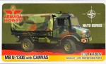 1-72-MB-U1300-w-canvas-resin-kit-and-PE-parts