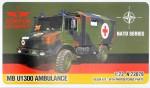 1-72-MB-U1300-Ambulance-resin-kit-and-PE-parts