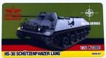 1-72-HS-30-Schutzenpanzer-Lang-resin-kit