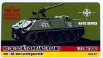 1-72-HS-30-Schutzenpanzer-Lang-w-106mm-Leichtges-
