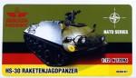1-72-HS-30-Raketenjagdpanzer-resin-kit