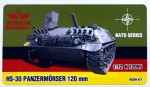 1-72-HS-30-Panzermorser-120-mm-resin-kit