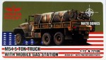 1-72-M54-5-ton-Truck-w-Mobile-Gas-Station