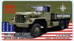 1-72-M813-5-ton-Truck-w-Low-Side-Wall-resin-and-PE