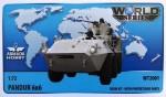 1-72-PANDUR-6x6-resin-kit-and-PE-parts