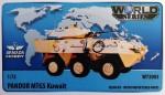 1-72-PANDUR-MTGS-Kuwait-resin-kit-and-PE-parts