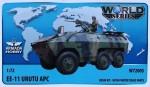 1-72-EE-11-URUTU-APC-resin-kit-and-PE-parts