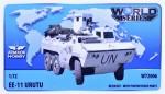 1-72-EE-11-URUTU-resin-kit-and-PE-parts