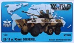 1-72-EE-11-w-90mm-COCKERILL-resin-kit-and-PE-parts