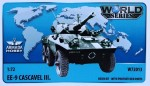 1-72-EE-9-CASCAVEL-III-resin-kit-and-PE-parts