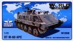 1-72-OT-M-60-APC-resin-kit-w-PE