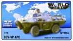 1-72-BOV-VP-APC-resin-kit-and-PE-parts