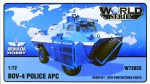 1-72-BOV-SN-AMBULANCE-APC-resin-kit-and-PE-parts