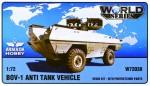1-72-BOV-3-Anti-Tank-Vehicle-resin-kit-and-PE