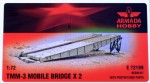 1-72-TMM-3-Mobile-Bridge-x2-resin+PE