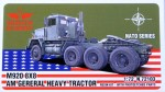 1-72-M920-8x8-Heavy-Tractor-resin-kit-w-PE