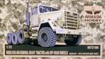 1-72-M920-8x8-Heavy-Tractor-w-Off-Road-wheels