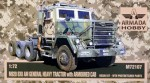 1-72-M920-8x8-Heavy-Tractor-w-Armoured-Cab