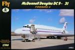 1-144-McDonnell-Douglas-Dc-9-31-Firebird-II